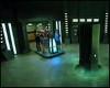 Miniature de l'épisode