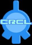 Logo du C.R.C.L.